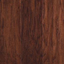 Mohawk Amarillo Chocolate Hickory 32545-11