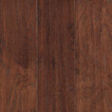 Mohawk Harwood Hickory Chocolate 32577-11