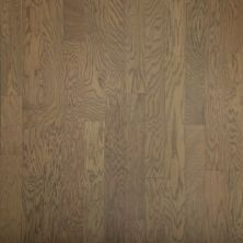 Mohawk Modern Chic Chicago Oak MED01-44