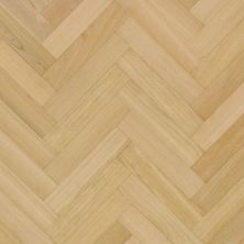Mohawk Wimberford Herringbone Natural 32633-02