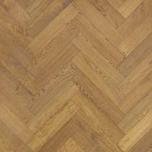 Karastan Worthington Herringbone Smoked Natural KHW02-03