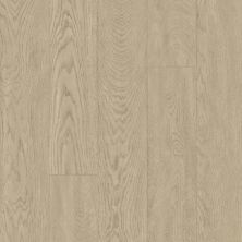 Mohawk Archmore Silver 32634-06