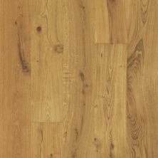 Mohawk The Medallia Collection Blonde Oak MLM01-01