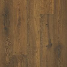Mohawk The Provinia Collection Spiced Hazelnut Oak 32641-02