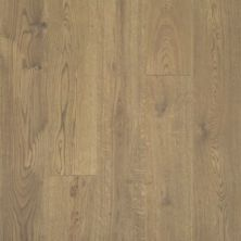 Mohawk The Luxora Collection Radiant Oak WLM02-04