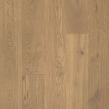Mohawk The Luxora Collection Alabaster Oak WLM02-06