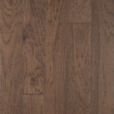 Mohawk Western Retreat Coffee Hickory 32652-94
