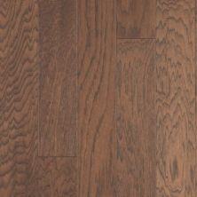 Mohawk Indian Lakes Hickory Dusty Path Hickory MEK01-52