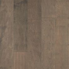 Mohawk Haven Pointe Maple Taupe Maple WEK02-08