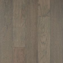 Mohawk North Ranch Hickory Gray Mountain Hickory WEK03-15
