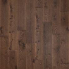 Mohawk Ultrawood Select Gingham Oaks Romano Oak WED15-01