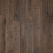 Mohawk Ultrawood Select Gingham Oaks Crescent Oak WED15-02