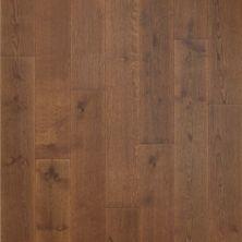 Mohawk Ultrawood Select Gingham Oaks Highland Oak WED15-05