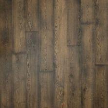 Mohawk Ultrawood Plus Westport Cape Monterey Oak WED18-03