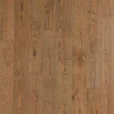 Mohawk Tecwood Select Mod Revival Oatmeal Oak WEK04-23