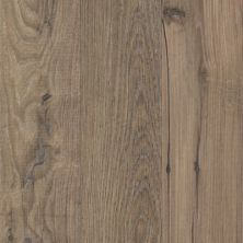 Revwood Haddington Smoky Chestnut 33518-2