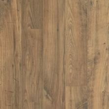 Revwood Cliffmire Toasted Chestnut CAD89-02