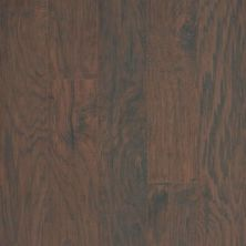 Revwood Kingmire Bourbon Hickory CDL89-03