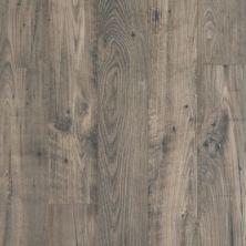 Mohawk Cliffmire Millstone Chestnut CAD89-06