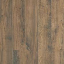 Revwood Cliffmire Brownstone Chestnut CAD89-07