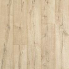 Revwood Plus Castleshire Sand Pearl Oak CAD91-01