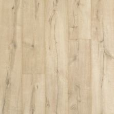 Mohawk Castleshire Sand Pearl Oak CAD91-01