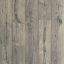 Revwood Plus Castlebriar Lunar Oak CDL91-03