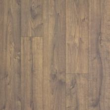 Revwood Select Briarpoint Scorched Oak 33578-02