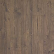 Revwood Select Briarpoint Tanned Oak 33578-03