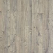 Revwood Select Briarpoint Hazelwood Oak 33578-04