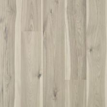 Revwood Select Fulford Mist Hickory CDL93-02
