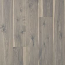 Revwood Select Fulford Fumed Hickory CDL93-03