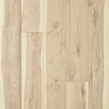 Mohawk Fulford Natural Hickory CDL93-04