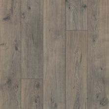 Mohawk Granbury Oak Wickham Gray Oak SDL01-02