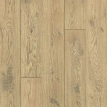 Revwood Select Granbury Oak Almondine Oak SDL01-03