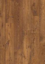 Mohawk Craftsman Origin Sonora Chestnut CDL55-02