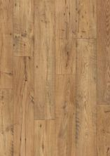 Mohawk Craftsman Origin Kiln Dried Chestnut CDL55-03