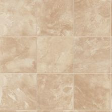 Mohawk Scottsdale Tile Look Ivory Coast FP010-531