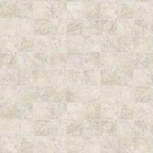 Mohawk Versatech Essentials Tile Look Windy Plain FP010-532