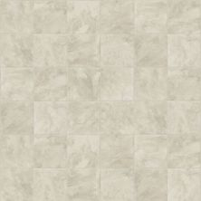 Mohawk Versatech Essentials Tile Look Crystal Pond FP010-535A