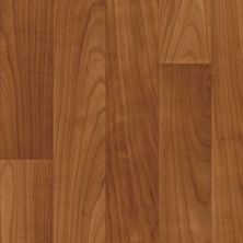 Mohawk Fieldcrest Multi-Strip Natural Walnut F4010-545