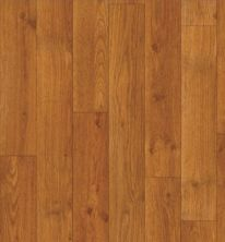 Mohawk Scottsdale Multi-Strip Golden Rye FP010-564