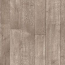 Mohawk Scottsdale Multi-Strip Rustic Taupe FP010-590