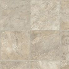 Mohawk Scottsdale Tile Look Cool Sands FP010-592