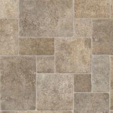 Mohawk Scottsdale Tile Look Cobblestone FP010-593