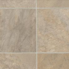 Mohawk Fieldcrest Tile Look Honey Slate F4010-594