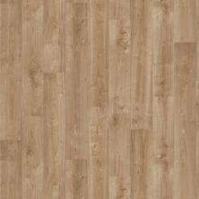 Mohawk Versatech Essentials Multi-Strip Golden Tan FP010-733