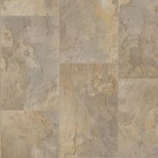 Mohawk Scottsdale Tile Look Canyon Tan FP010-R930