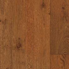 Mohawk Gateway Multi-Strip Brandy Oak F4011-818