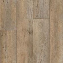 Mohawk Gateway Multi-Strip Wool Oak F4011-861